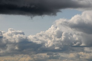 clouds-picture